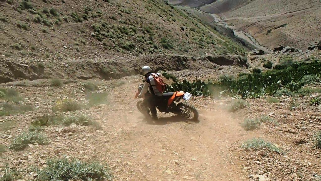 ۱۵۵ Sangan Shahrestanak Tochal E davood Offroad by motor Summer 1393 2014 (4).Movie_Snapshot