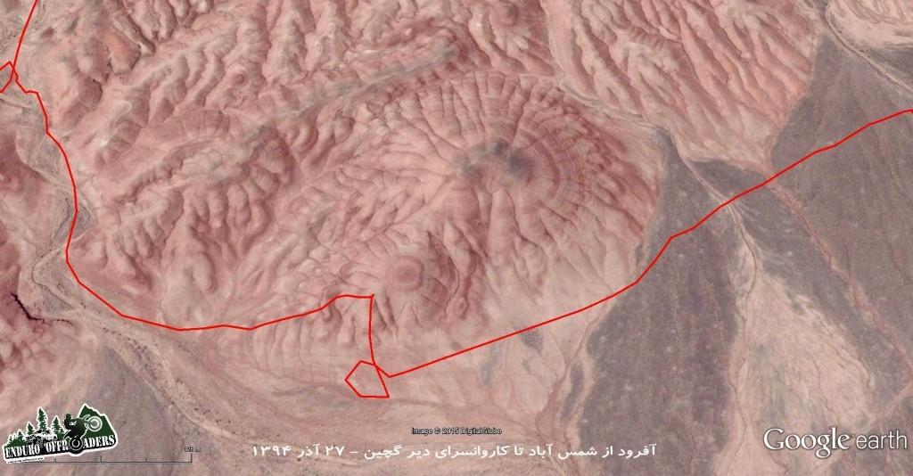 ۱۸۲ Shamsabad Deiregachin - 27 Azar 1394 2015 (41)