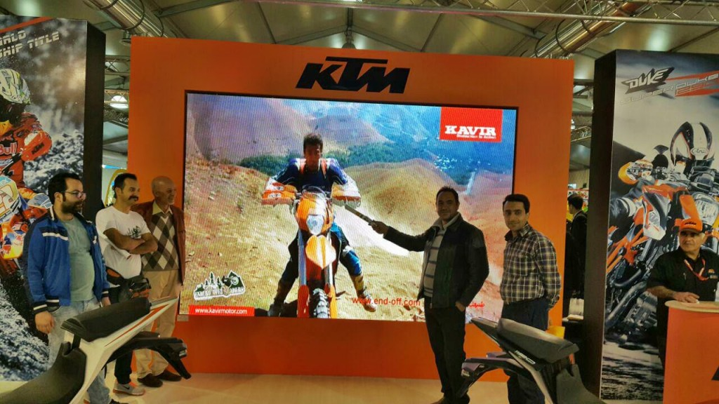 Motor expo winter 1394 (1)