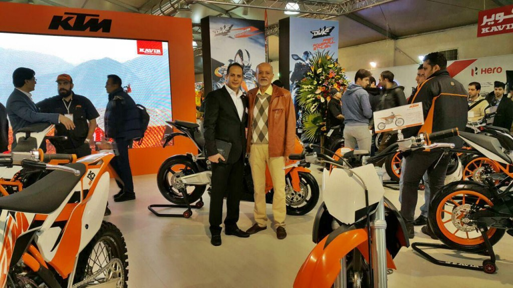 Motor expo winter 1394 (8)