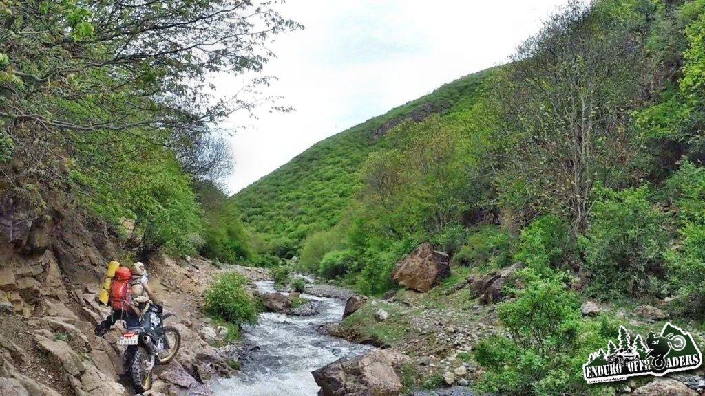Lar to Nitel - Spring 1395 2016 (16)