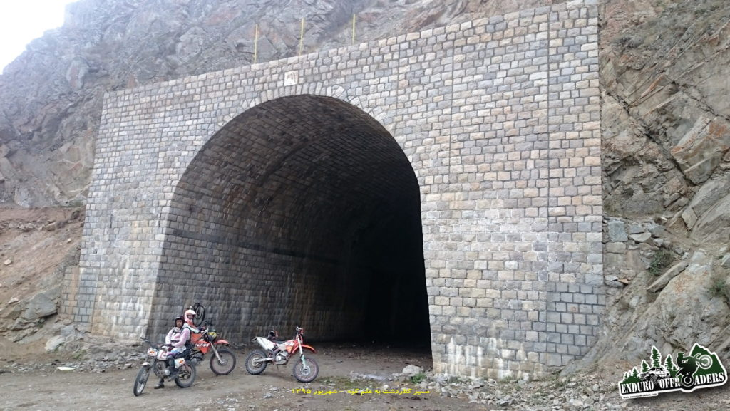 lar-kojoor-kelardasht-alamkooh-shahrivar-1395-14