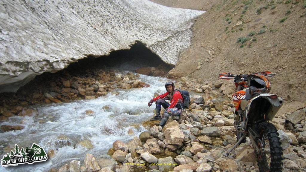 lar-kojoor-kelardasht-alamkooh-shahrivar-1395-23