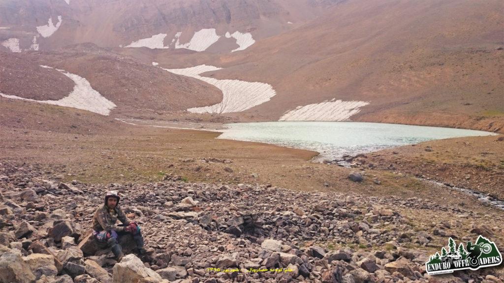 lar-kojoor-kelardasht-alamkooh-shahrivar-1395-27