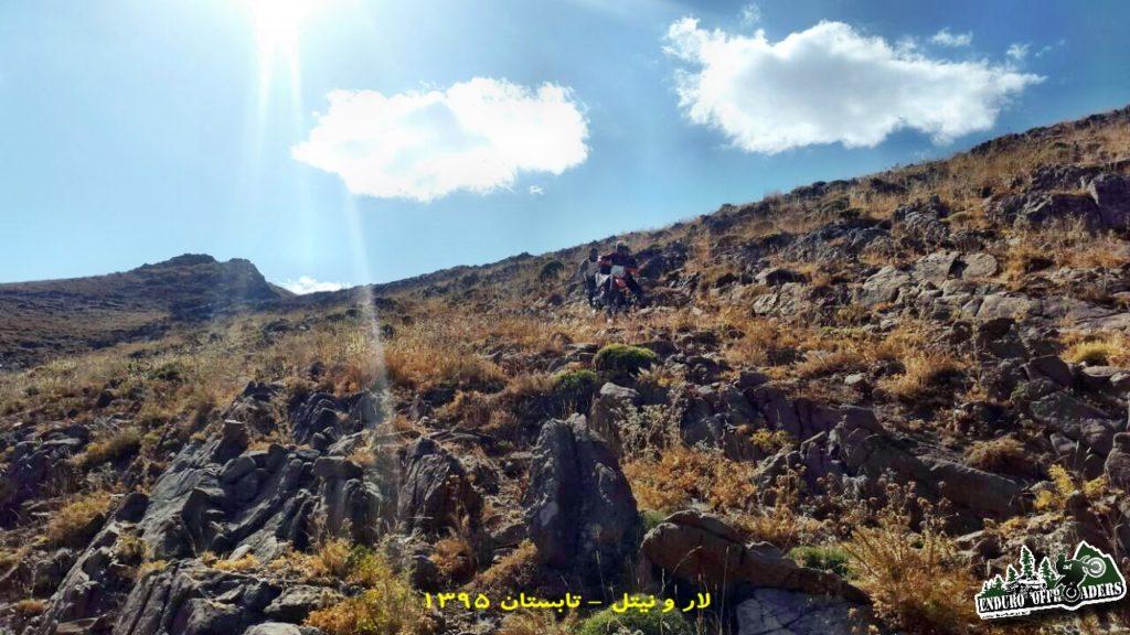 lar-and-nitel-summer-1395-2016-photos-8
