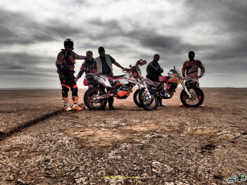 ۱۹۲-rigejen-by-motorbike-aban-1395-2016-104