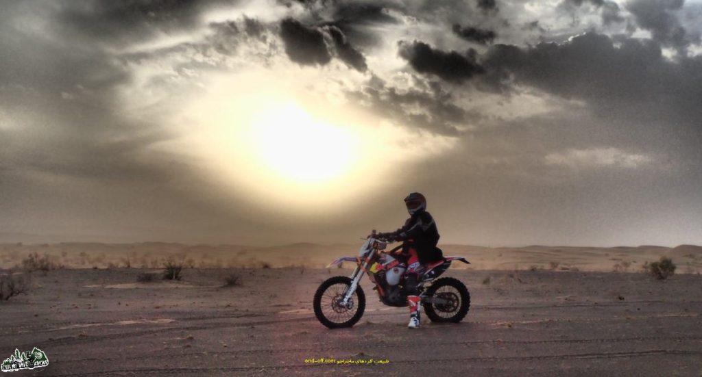 ۱۹۲-rigejen-by-motorbike-aban-1395-2016-107