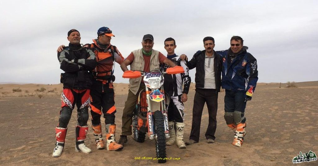 ۱۹۲-rigejen-by-motorbike-aban-1395-2016-96