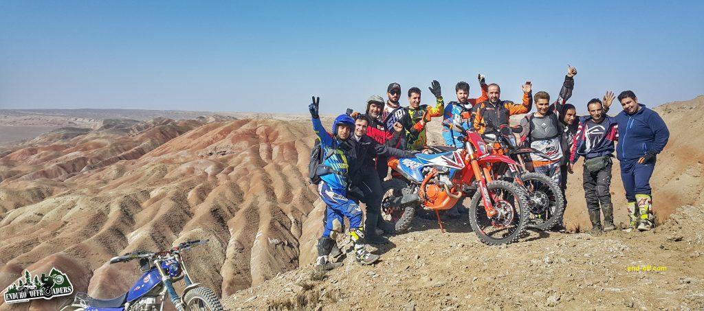 نصرت آباد کرج - زمستان 1398 2020